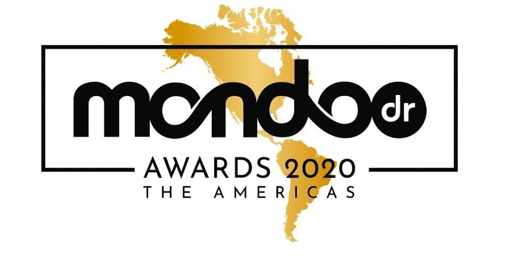MondoDr Logo