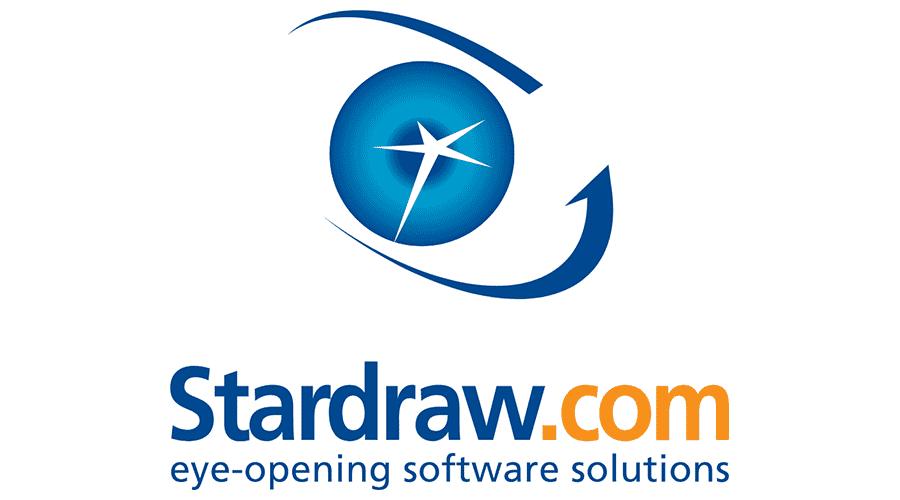 """""""Stardraw.com becomes official AVIXA CTS RU provider"""""""